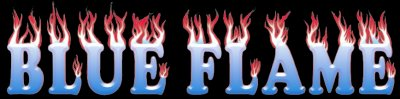 blue flame gas fireplaces ocean pines